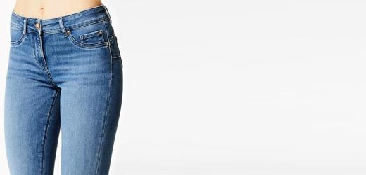 denny rose jeans e pantaloni primavera estate 2021