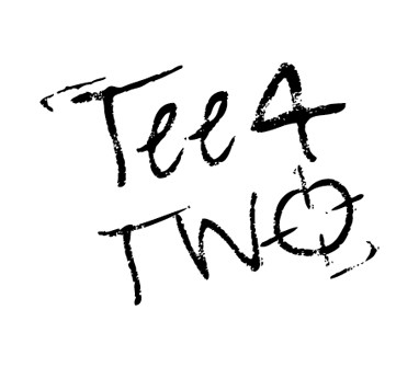 Tee4Two